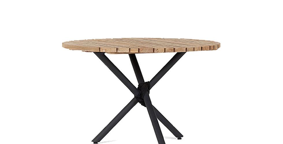 Keladi Side Table