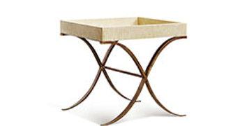 Harlan Side Table