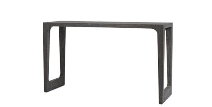 Easton Sofa Table
