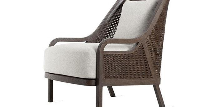 Sumba Lazy Chair