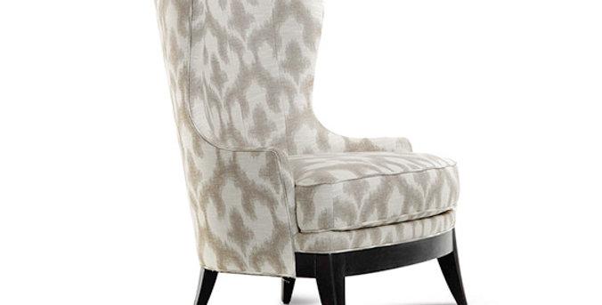 Looi Wing Chair