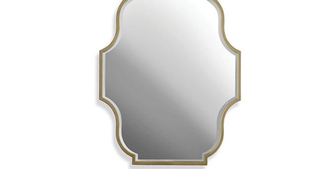 Tuan Louis Mirror Une