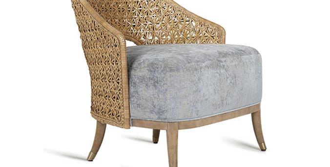 Buxton Lounge Chair