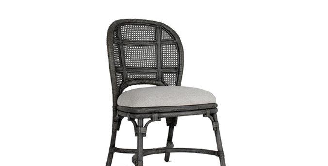 Oahu Side Chair