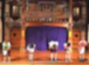 BSF Education Stage.jpg