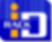 RackID logo