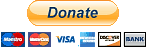 btn_donateCC_LG_edited.png