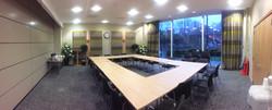 Ferenley Room v2