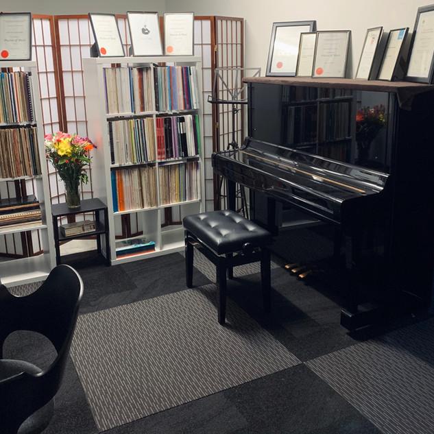 Piano Studio_1.jpg