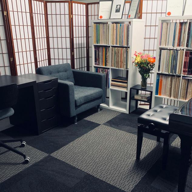 Piano Studio_2.jpg