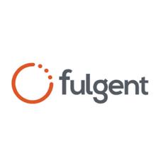 BlockLogo_Fulgent.png