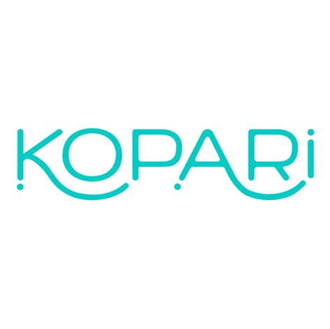 BlockLogo_Kopari2.png