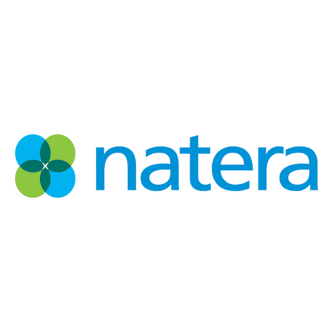 BlockLogo_Natera.png