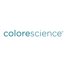 BlockLogo_Colorescience.png
