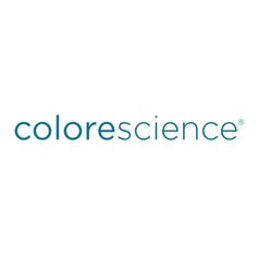 BlockLogo_Colorescience.png