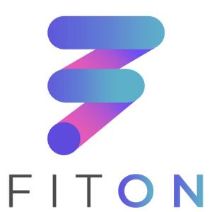 FitOn_logo.png