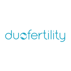 BlockLogo_Duofertility.png