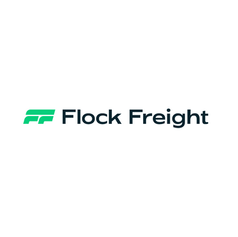 BlockLogo_Flock_Freight.png