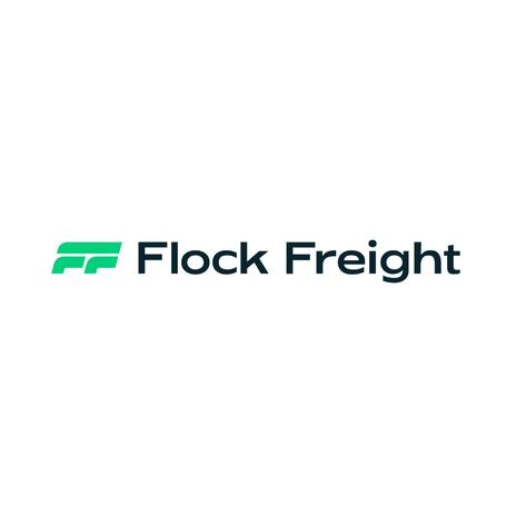 BlockLogo_Flock_Freight.png