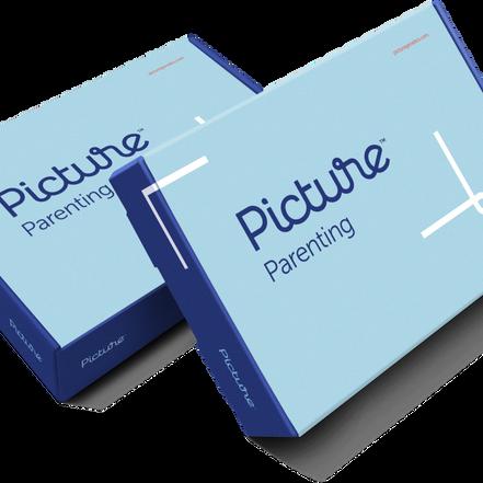 Picture Genetics: go-to-market plan, fractional CMO, pilot launch