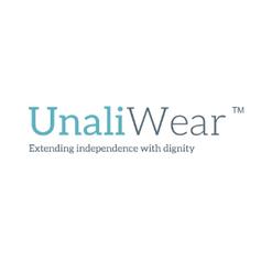 UnaliWear_logo.png