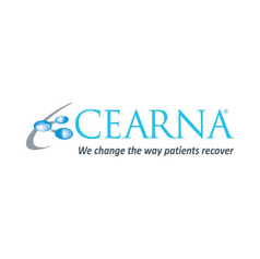 Cearna_logo.png