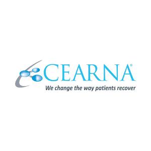 Cearna_logo.png