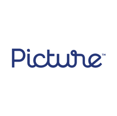 Picture_logo_website.png