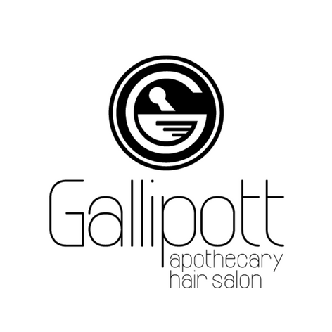 BlockLogo_Gallipott.png