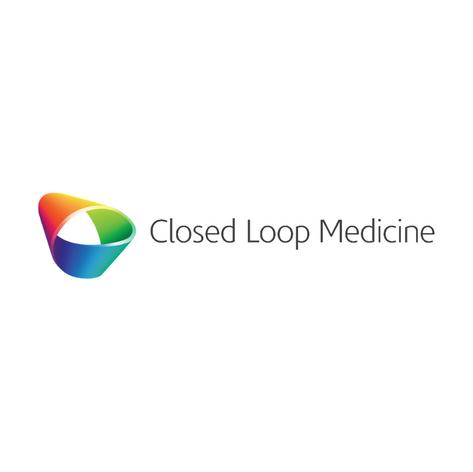 BlockLogo_ClosedLoopMedicine_grey.png