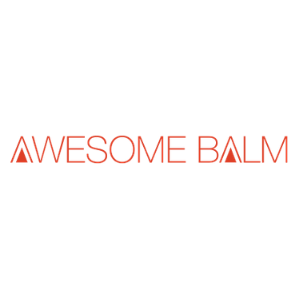 Awesome_Balm_logo.png