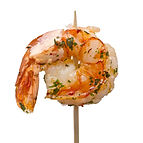 grilled shrimp on stick isolated.jpg