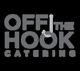 OffTheHook_Logo_2.0_FINAL.png