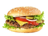 Grilled Cheeseburger on White.jpg
