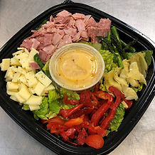 Italian Salad.jpg