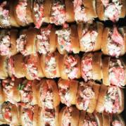 mini lobster.png