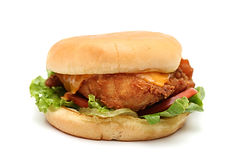 Chicken Sandwich.jpg