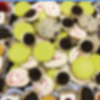 assorted cookies.png