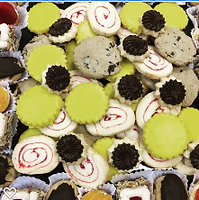assorted cookies.png