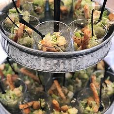 caesar salad cups.JPG