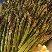 asparagus 2_edited.png