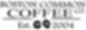 Black-PNG-logo.png