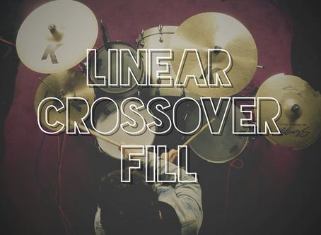 Linear Crossover Fill