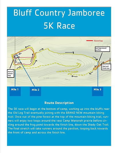 Second 5K route.jpg