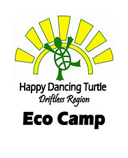 Driftless Logo Eco Camp.jpg