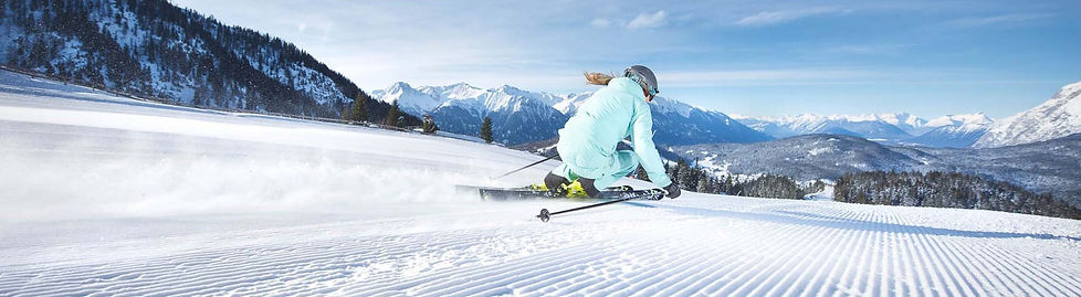skiing-in-tyrol-austria.jpeg