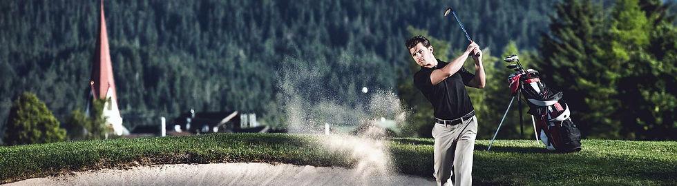 golfen.jpeg