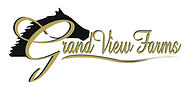 Grand View Farms logo.jpg