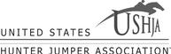 United States Hunter Jumper Association