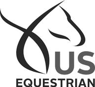 United States Equestrian Federation